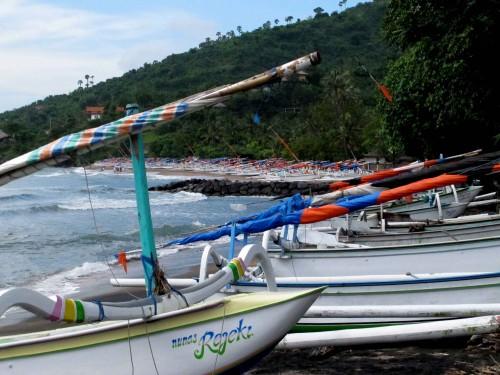 eastern-road-coast-bali-natural-balidiversity-ecotour