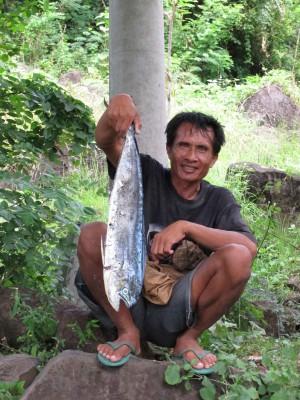 mahi-mahi-go-fishing-sustainable-fisheries-amed-balidiversity