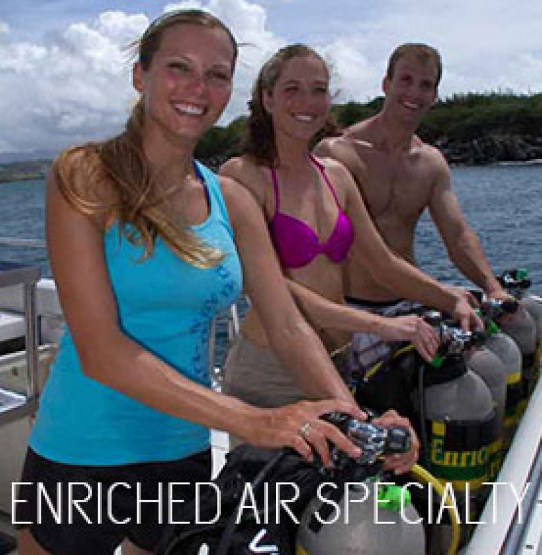 padi-enriched-air-diver-specialty