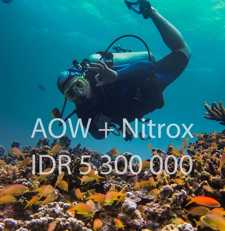 aow-nitrox-course-pack-package-special-offer-advanced-open-water-enriched-air-diver-bali-diversity