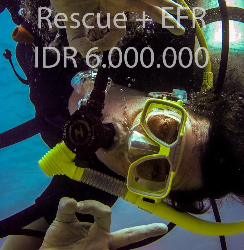 rescue-efr-pack-course-diving-package-advanced-safety-padi-bali-diversity