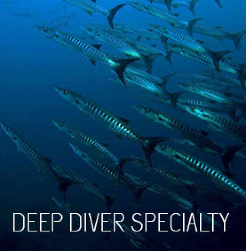 padi-deep-diver-specialty