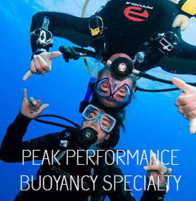 padi-peak-performance-buoyancy-specialty