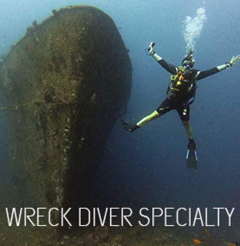 padi-wreck-diver-specialty